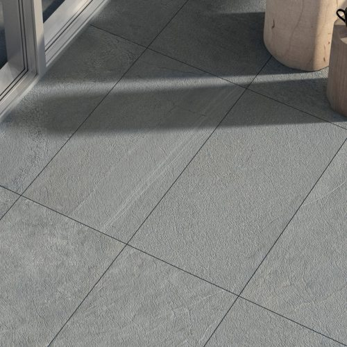 matrix porcelain paving