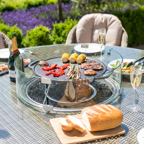 Winchester Fire Pit Sets